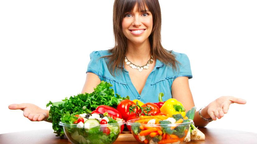 zdravie, zdravá strava, jedlo, zdravé jedlo,...