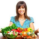 zdravie, zdravá strava, jedlo, zdravé jedlo, zdravá výživa, zelenina,