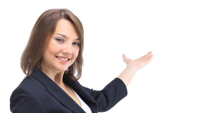 ponuka, firma, práca, predstavenie,
