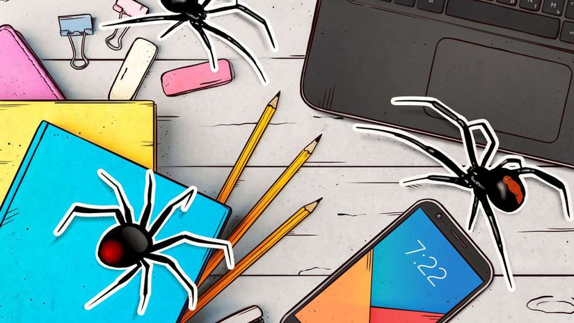 back-to-school-malware-2019-featured