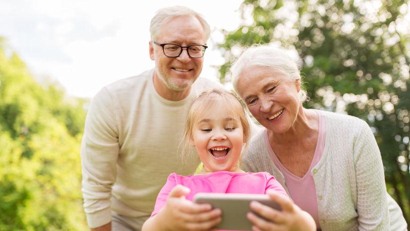 dôchodok, starí rodičia, dôchodok, seniori,...