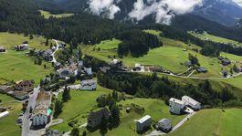 Švajčiarsko