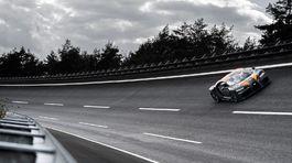 Bugatti Chiron Super Sport 300+ - 2020