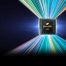 Huawei, Kirin 990, smartfón,