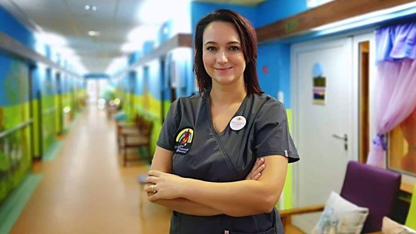PhDr. Zuzana Fabianová
