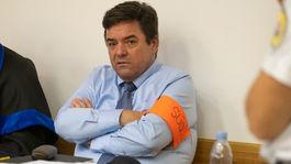 súd, Marian Kočner, zmenky,