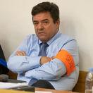 S Kočnerom je na americkom sankčnom zozname aj Slovensko