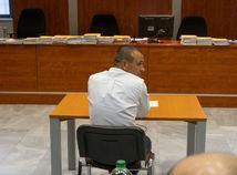 Tóth vypovedal, že Bödör získal pre Kočnera lustrácie novinárov z najvyšších miest polície