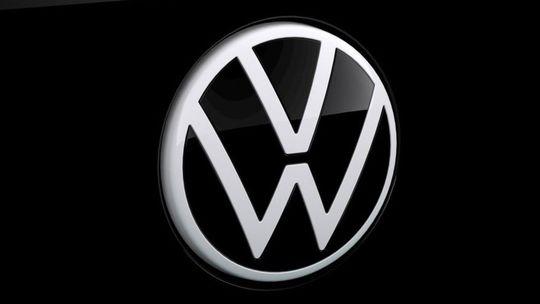 VW musí vymeniť 70 000 znakov po celom svete!