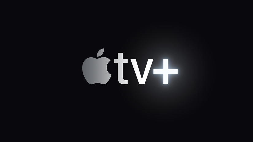 apple tv, apple, tv plus