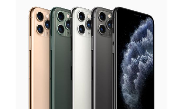 iphone 11 pro, iPhone, Apple