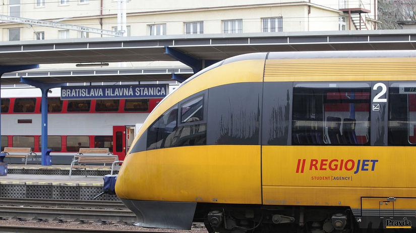 vlak, stanica, cestovanie, zeleznica, doprava,...