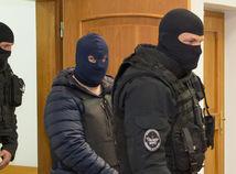 Kvasnica: Andruskó chce svedčiť aj o trestnej činnosti dvoch ministrov tejto vlády