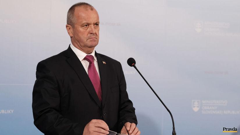 Peter Gajdoš