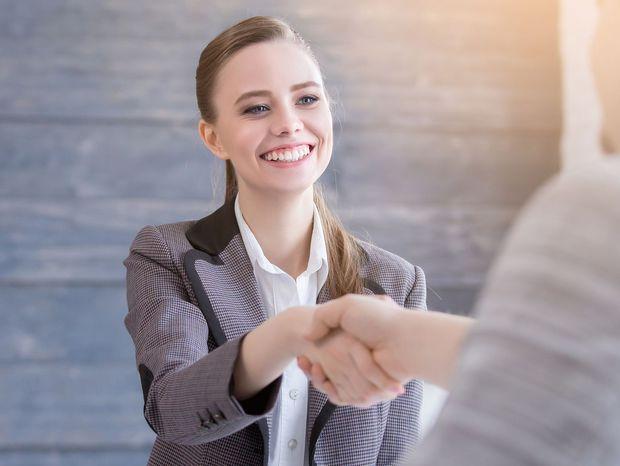 pohovor, dohoda, zamestnanie, prijatie, práca, pracovná pozícia,