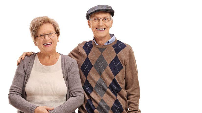 žiadosť, penzia, dôchodok, penzsti, seniori,