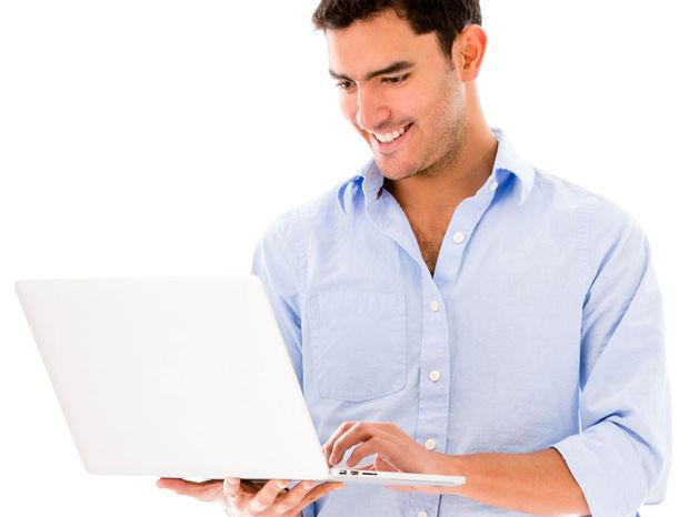 životopis, motivačný list, práca, pohovo, pracovný pohovor,