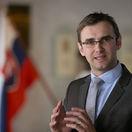 Fedor odchádza z Mosta-Híd, koalícia prišla o väčšinu v parlamente