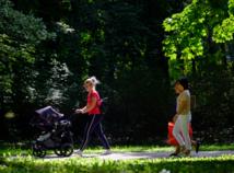 Štvormesačného v Česku našli mŕtveho. Matka vraj bola závislá
