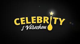 celebrity - vizual