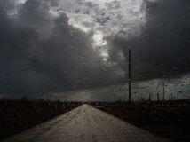 hurikán Humberto