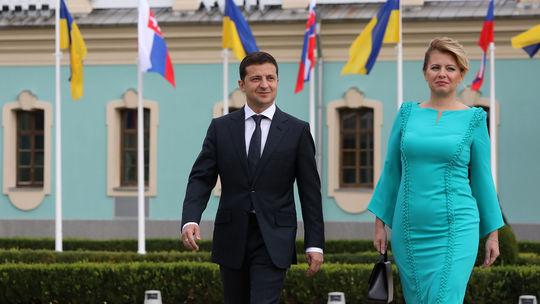 Najlepšie Zoznamka Ukrajina