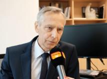 Figeľ: Droga progresivizmu nie je liek pre Slovensko