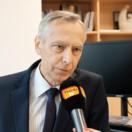 Figeľ: Droga progresivizmu nie je liek pre Slovensko. Hlina hovorí o porušení paktu o neútočení