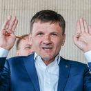 KDH vylučuje povolebnú spoluprácu so Smerom, ĽSNS a SNS