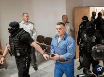 Volzovej sa Černák ospravedlnil, na Ruska sa teší v Leopoldove