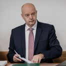 Prokurátor vidí obštrukcie, Ruska chce dostať za mreže