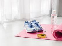 cvičenie, zdravie, aktivita, pohyb, životospráva,