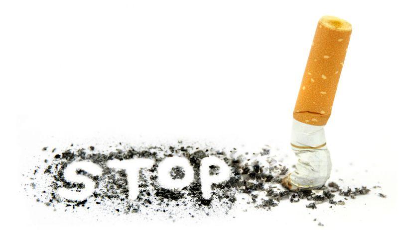 fajčenie, cigareta, životný štýl,