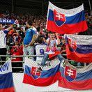 ANKETA: Čo vlastne Slováci urobili? Zaslúžia si trest?