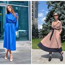 United fashion, PR článok, nepoužívať