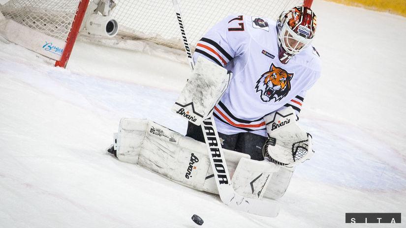 Juha Metsola