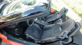 Mazda MX-5 30th Anniversary Edition