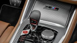 BMW X6 M Competition - 2019