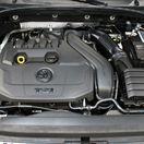 Škoda - motor 1,5 TSI