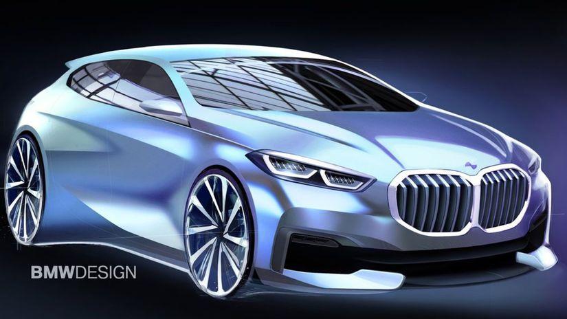 BMW-1-Series-2020-1024-92