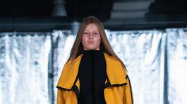 Boris Hanečka, Fashion LIVE! 2019
