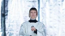 NI0 Boris Hanečka, Fashion LIVE! 2019