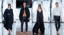 Pavol Dendis, Fashion LIVE! 2019