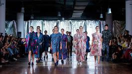 Puojd, Fashion LIVE! 2019