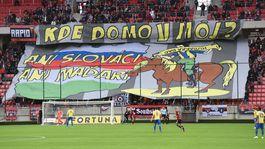 Spartak Trnava, DAC Dunajská Streda