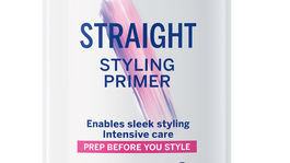 Nivea Primer Straight