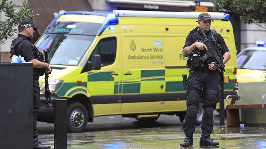Interpol vyzval ku globálnemu boju proti talianskej 'Ndranghete