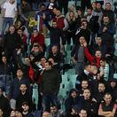 Bulharsko, fanúšikovia