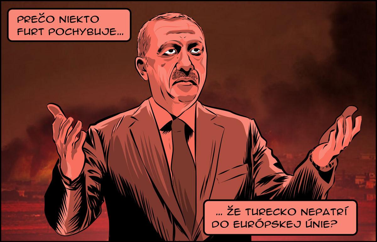 Karikatúra 16.10.2019