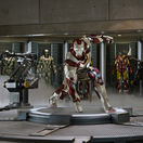iron man, iron-man, avengers, robert downey jr.